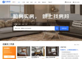 zhaofang.com