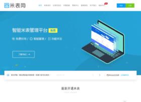 zhaomengxiang.com