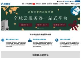 zhaomu.com