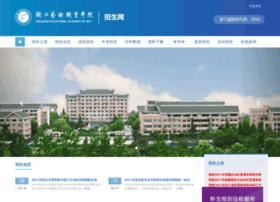 zhaosheng.zj-art.com