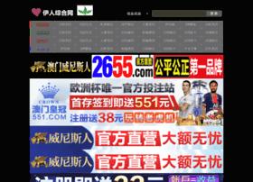 zhaoyang360.com