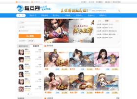 zhaoyun.com