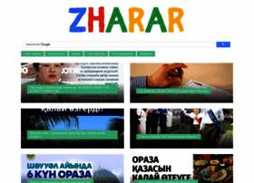 zharar.com