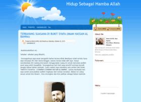 zharif05.blogspot.com