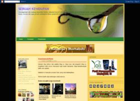 zharifalimin.blogspot.com