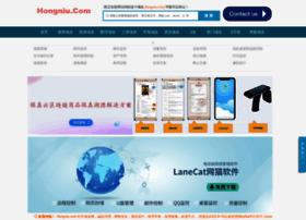 zhashui.com