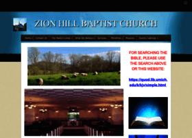zhbc.info