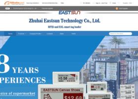 zheastsun.com.cn