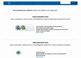 zheguisoft.com