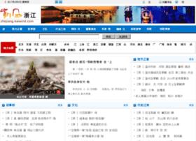 zhejiang.kaiwind.com