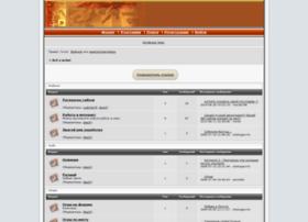 zhekagavrilv.forumbb.ru