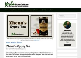 zhenas.com