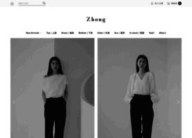 zheng-tw.com