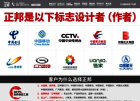 zhengbang.com.cn