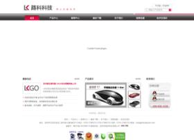 zhengfuyan.com
