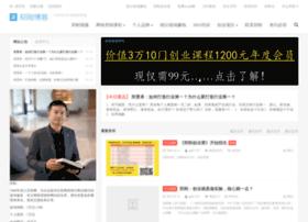 zhenggang.org