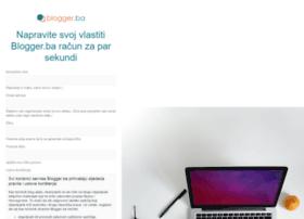 zhengss611.blogger.ba