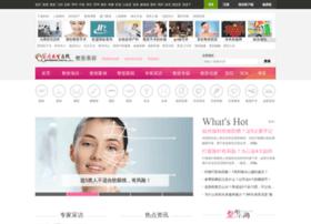 zhengxing.familydoctor.com.cn