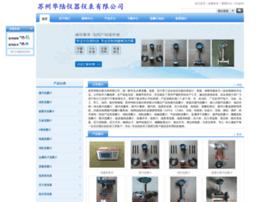 zhenqiliuliangji01.com