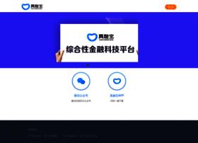 zhenrongbao.com