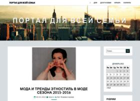 zhenskii-dom.ru