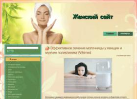 zhenskiy-sayt.ru