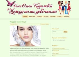 zhenskiyzhurnal.ru