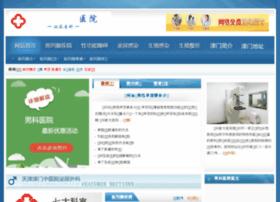 zhentou520.com
