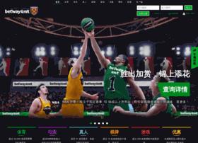 zhenzhou.webine.cn