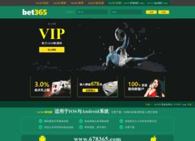 zheyuan.net
