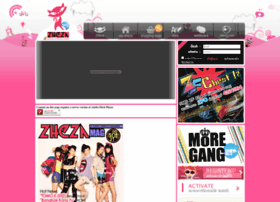 zheza.com
