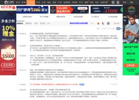 zhibo.fx678.com