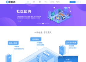 zhichiwangluo.com