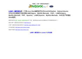 zhidao.xinfengit.com