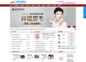 zhifa360.com