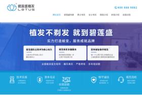 zhifajiage.com