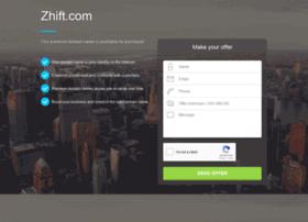 zhift.com