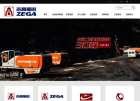zhigaojx.com