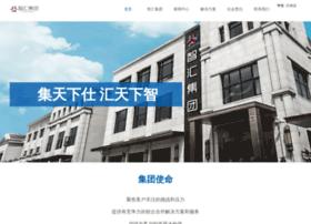 zhihr.com