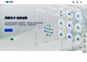zhihuiya.com
