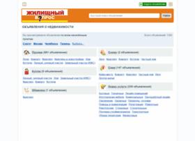 zhilv.ru