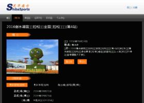 zhimarun.com