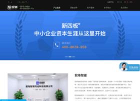 zhimei360.com