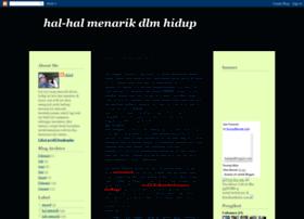zhind.blogspot.com