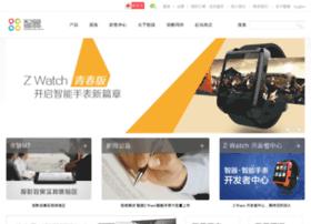 zhiqi.com.cn