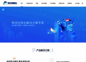 zhitengda.com