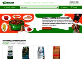 zhivoglot.ru
