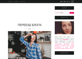 zhizn-vkusnaja.com.ua