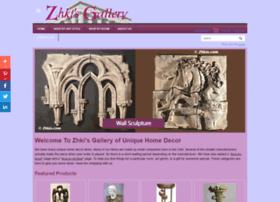 zhkis.com