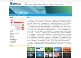 zhongcai.54114.com
